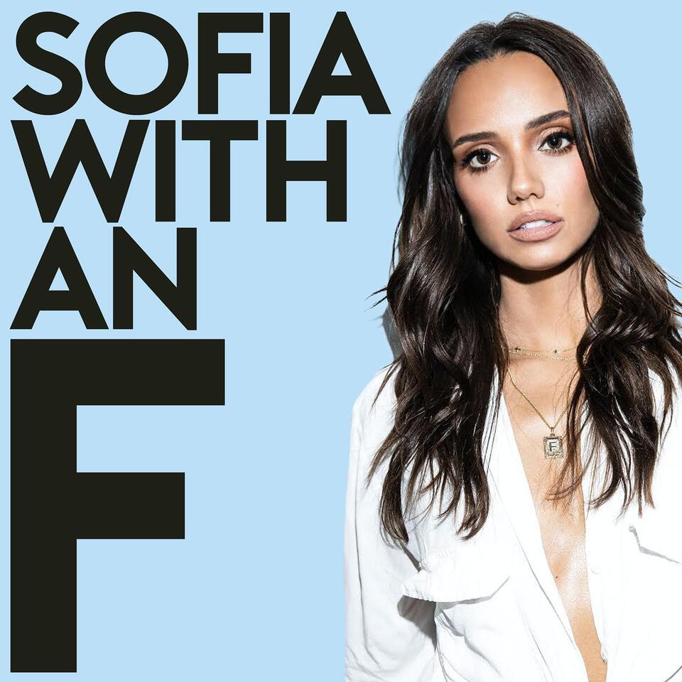 Sofia with an F
