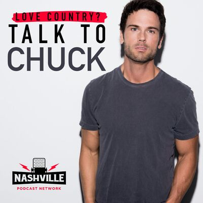 Talk to Chuck with Chuck Wicks