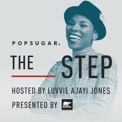 R&B Artist JoJo On Seeking Out Your Dream Feeders - The Step