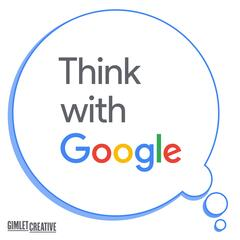 Think with Google Podcast