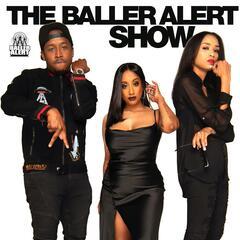 """Episode 146 """"E.L.H.A.E."""" - The Baller Alert Show"""