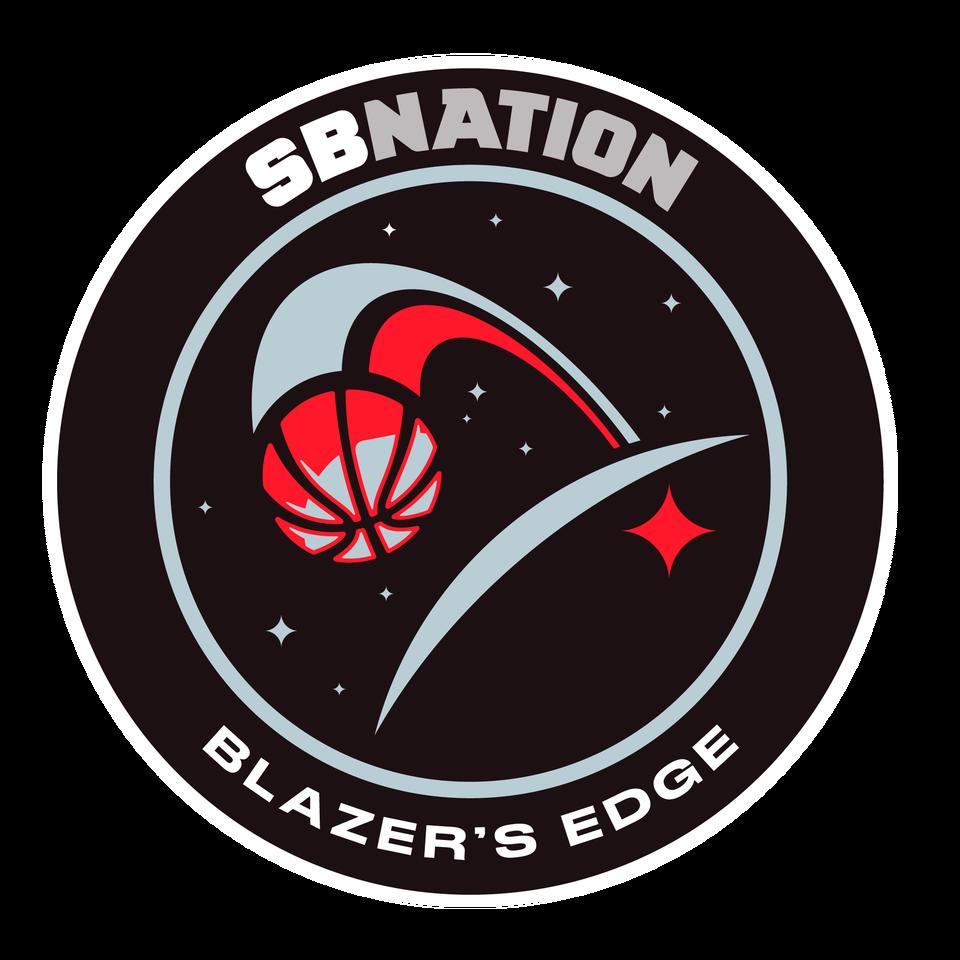 Blazer's Edge: for Portland Trail Blazers fans