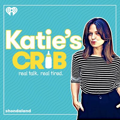 Katie's Crib Exclusive Clip for People