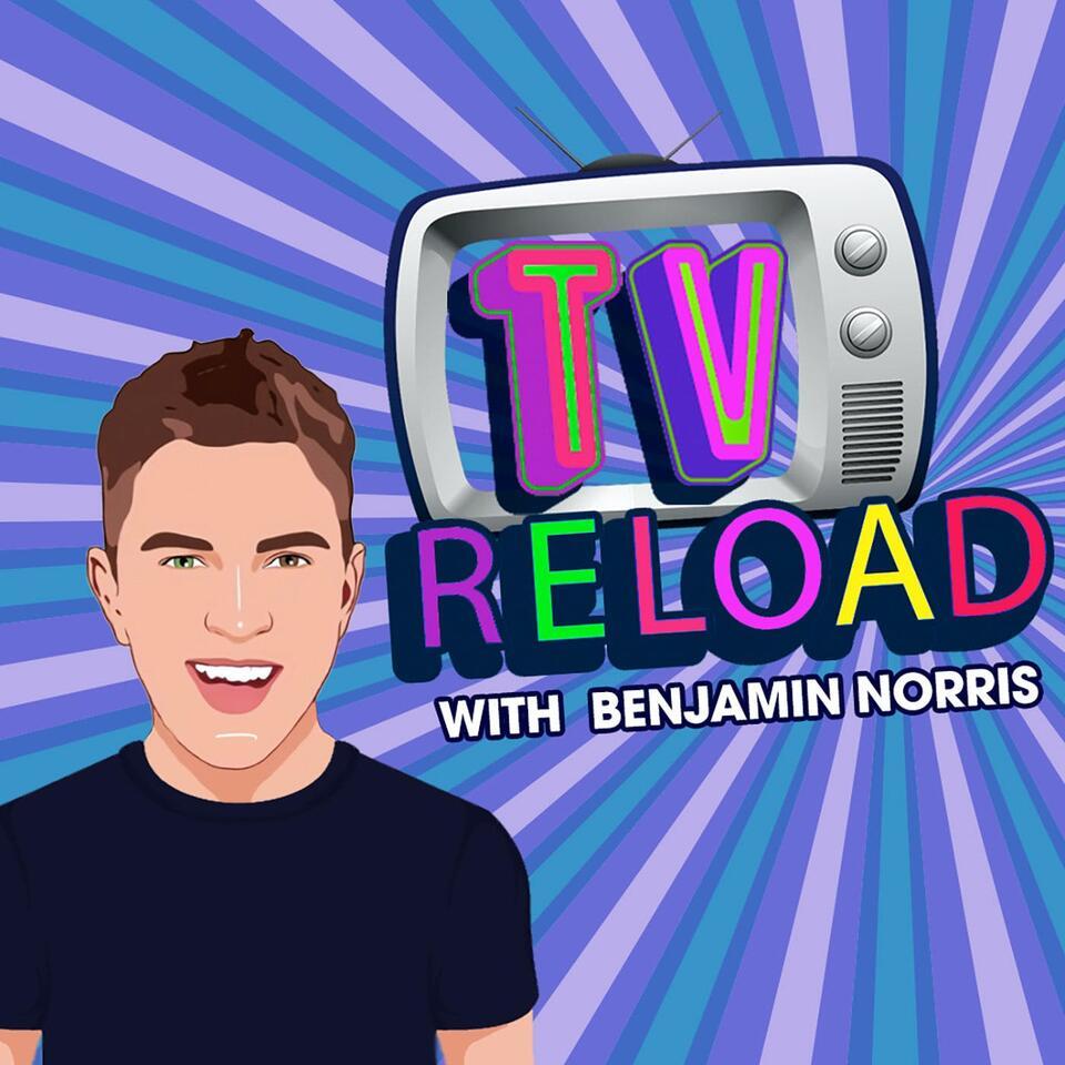 TV RELOAD