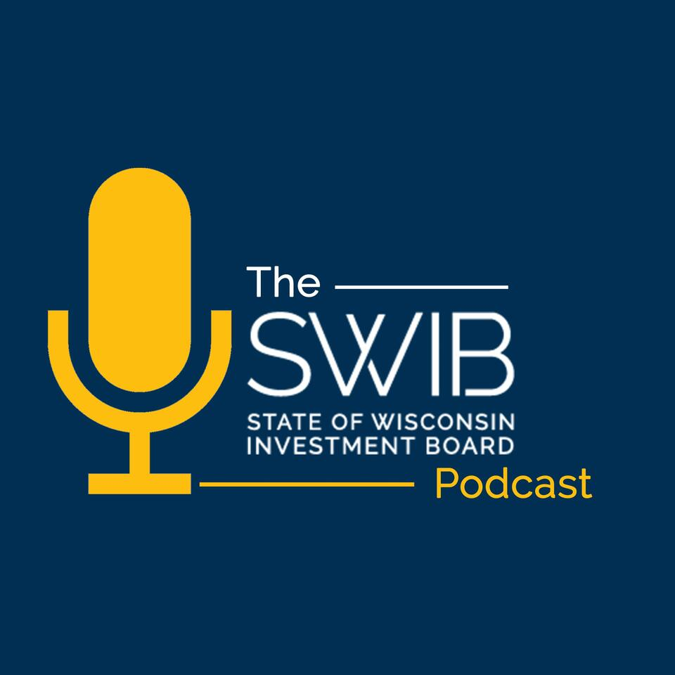 The SWIB Podcast: Wisconsin Retirement System Insights