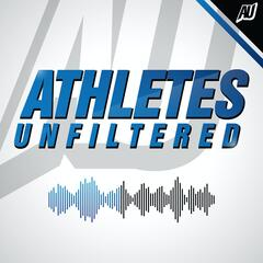 Athletes Unfiltered