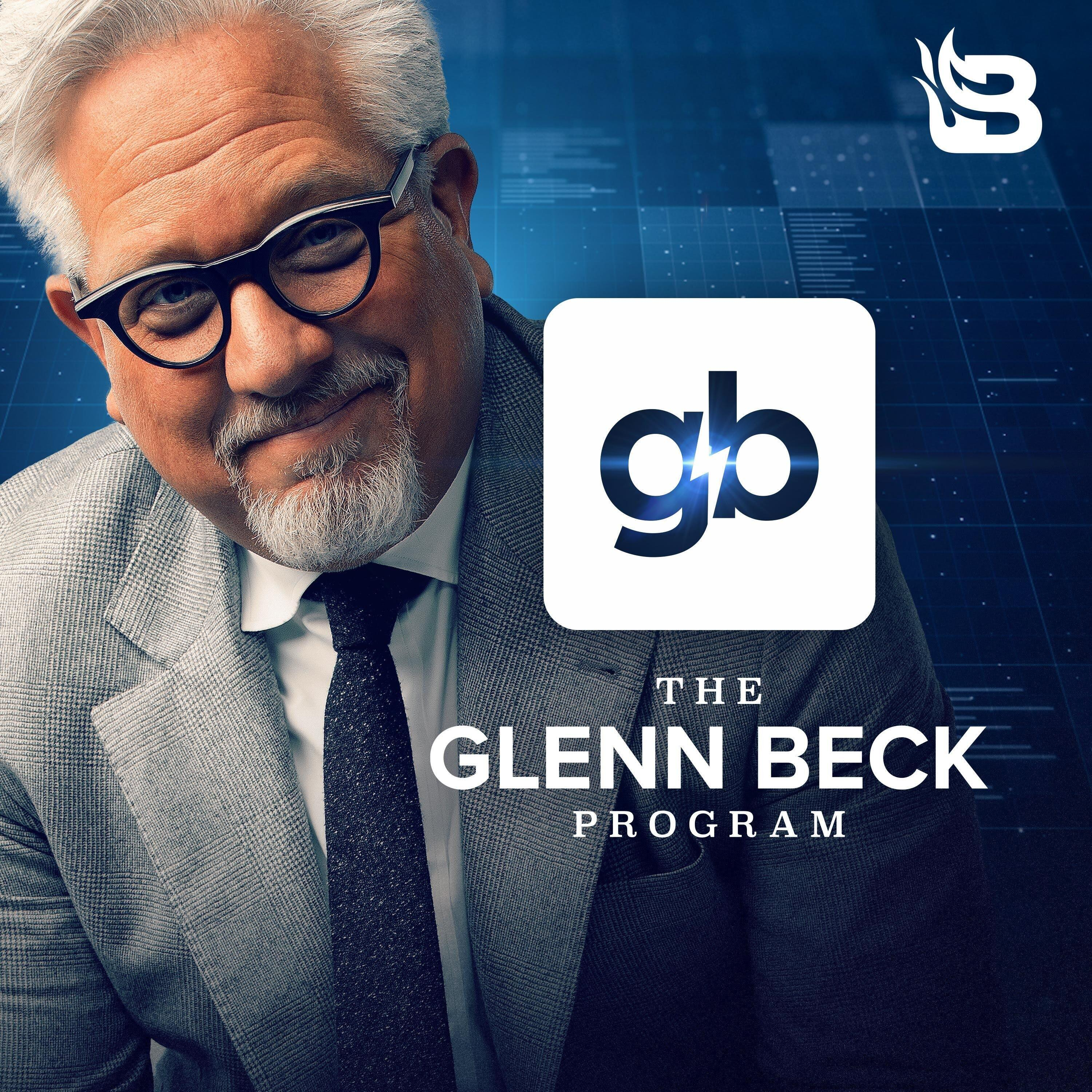 Listen to the The Glenn Beck Program Episode - Ep 53 | The Truth About Jihad – From A Woman Who Escaped It | Tania Joya on iHeartRadio | iHeartRadio