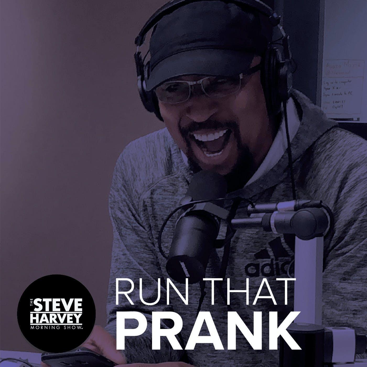 Run That Prank