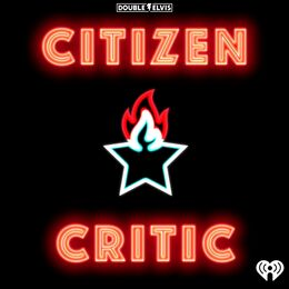 Citizen Critic
