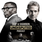 Skip and Shannon: Undisputed . ' - ' . iHeartRadio