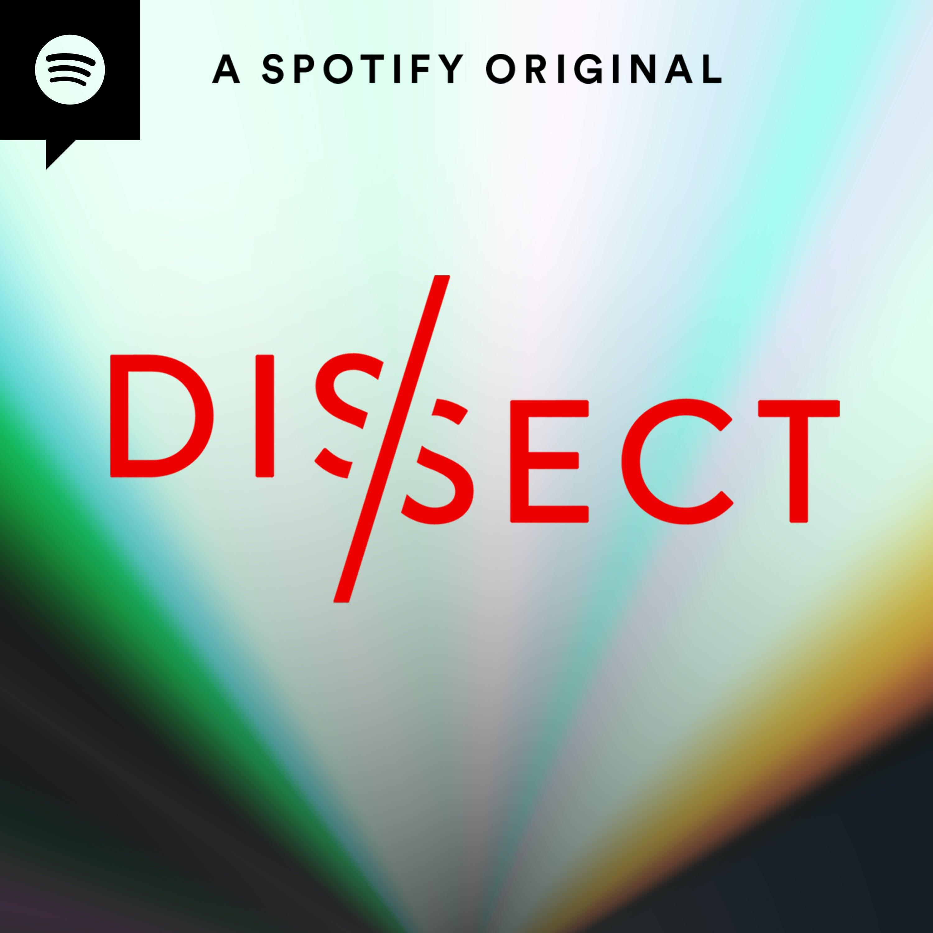 Dissect