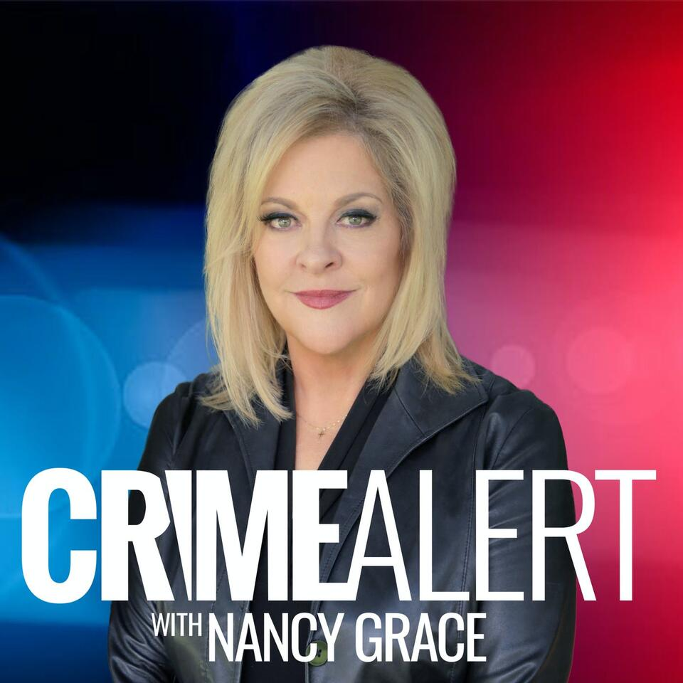 Crime Alert with Nancy Grace