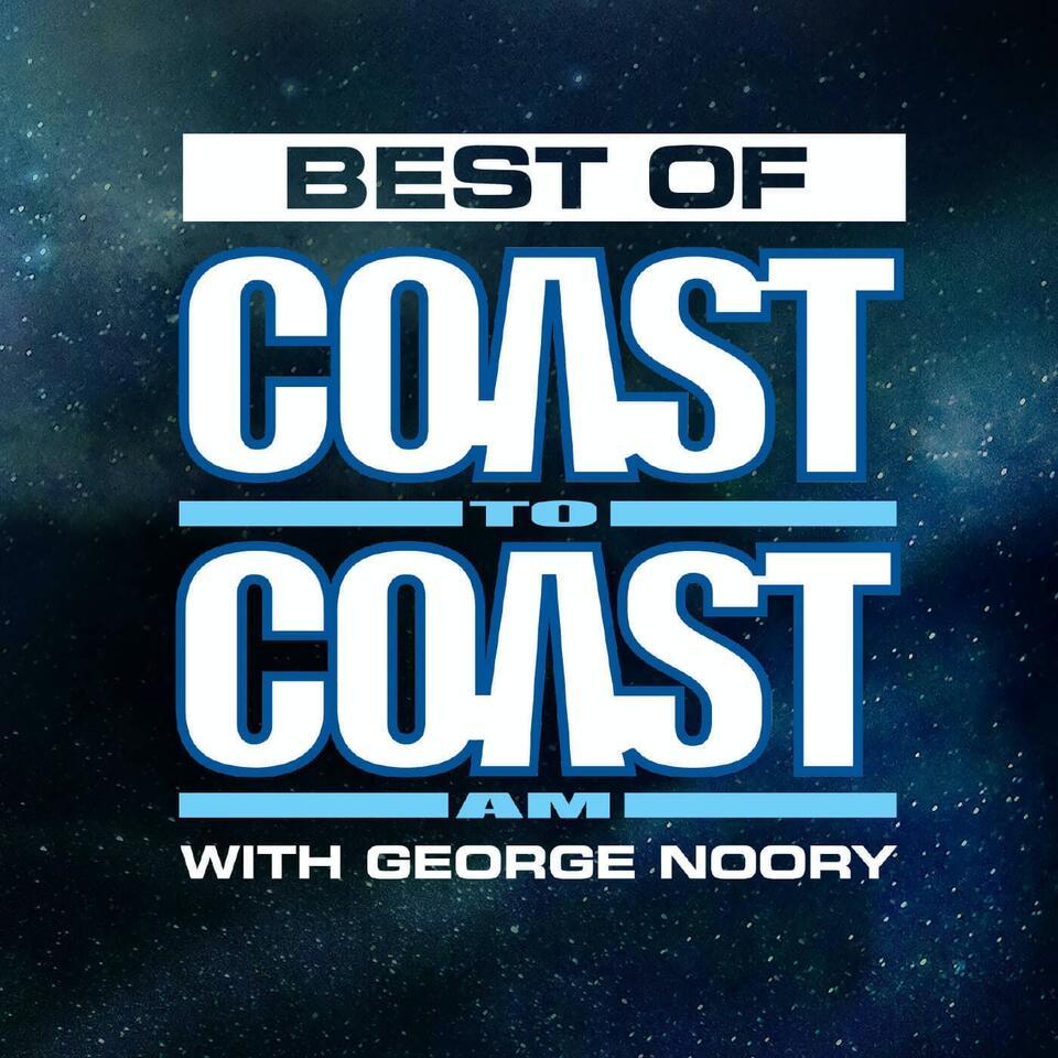The Best of Coast to Coast AM