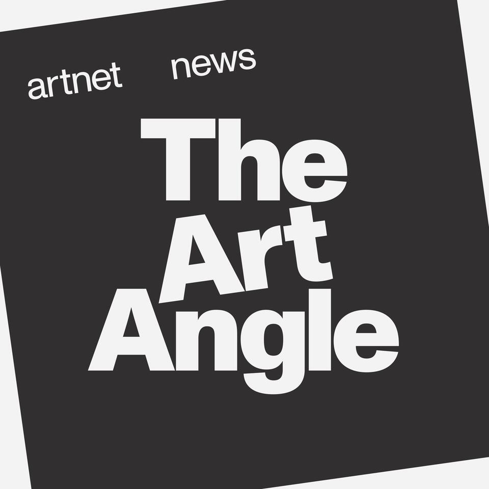 The Art Angle