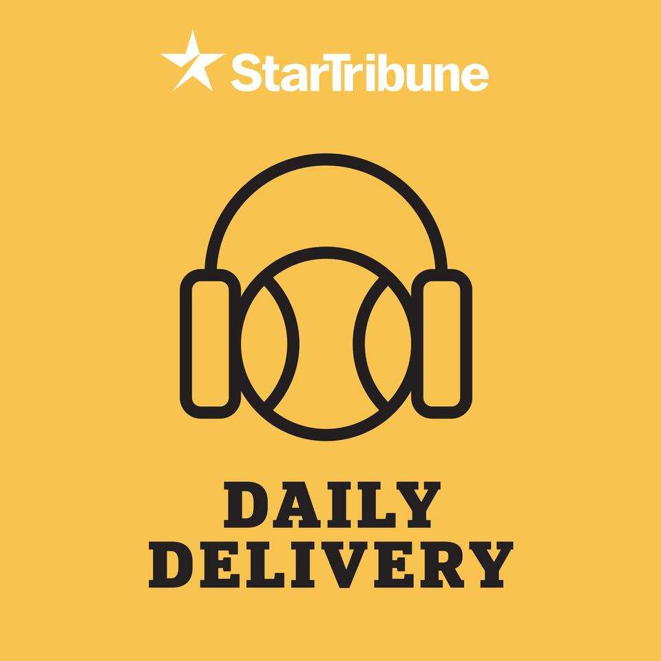 StribSports Daily Delivery