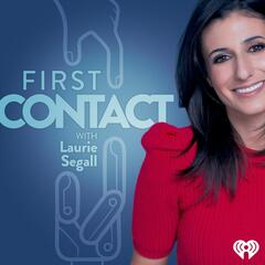 Evernote Founder Wants to Save Us from Boring Video Calls - First Contact with Laurie Segall