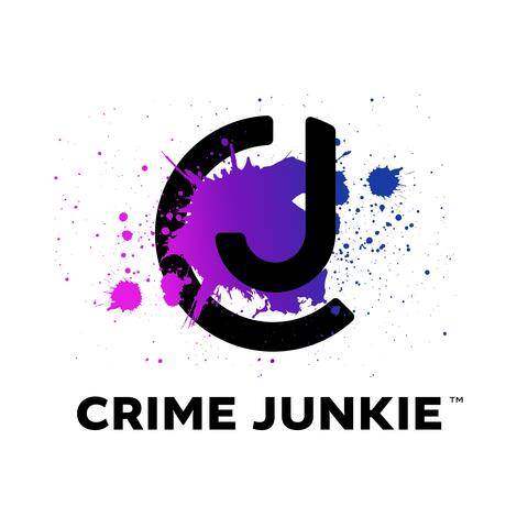 Crime Junkie