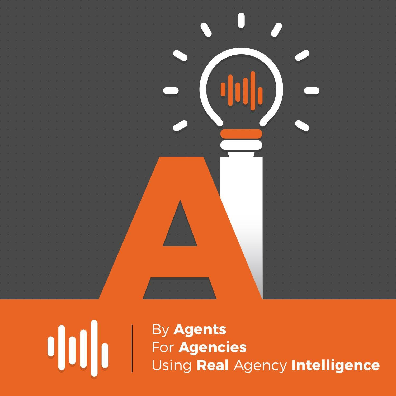 Agency Intelligence