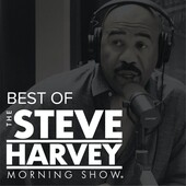 Steve Harvey's Closing Remarks - 06.19.18