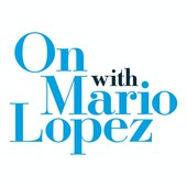 ON With Mario - The very funny Louie Anderson stops by to talk FX's Baskets, new book Hey Mom, and more!  Plus, Mario and Courtney recap their trip to Wrestlemania in New Orleans, Jersey Shore is a ratings smash & More! (April 10, 2018)