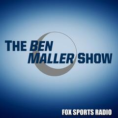 The Fifth Hour-Ted Sobel - The Ben Maller Show