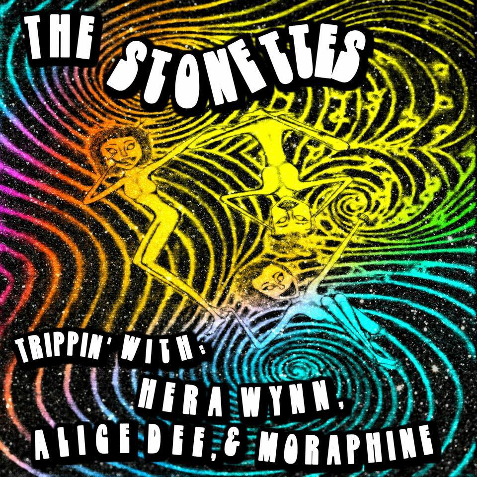 The Stonettes