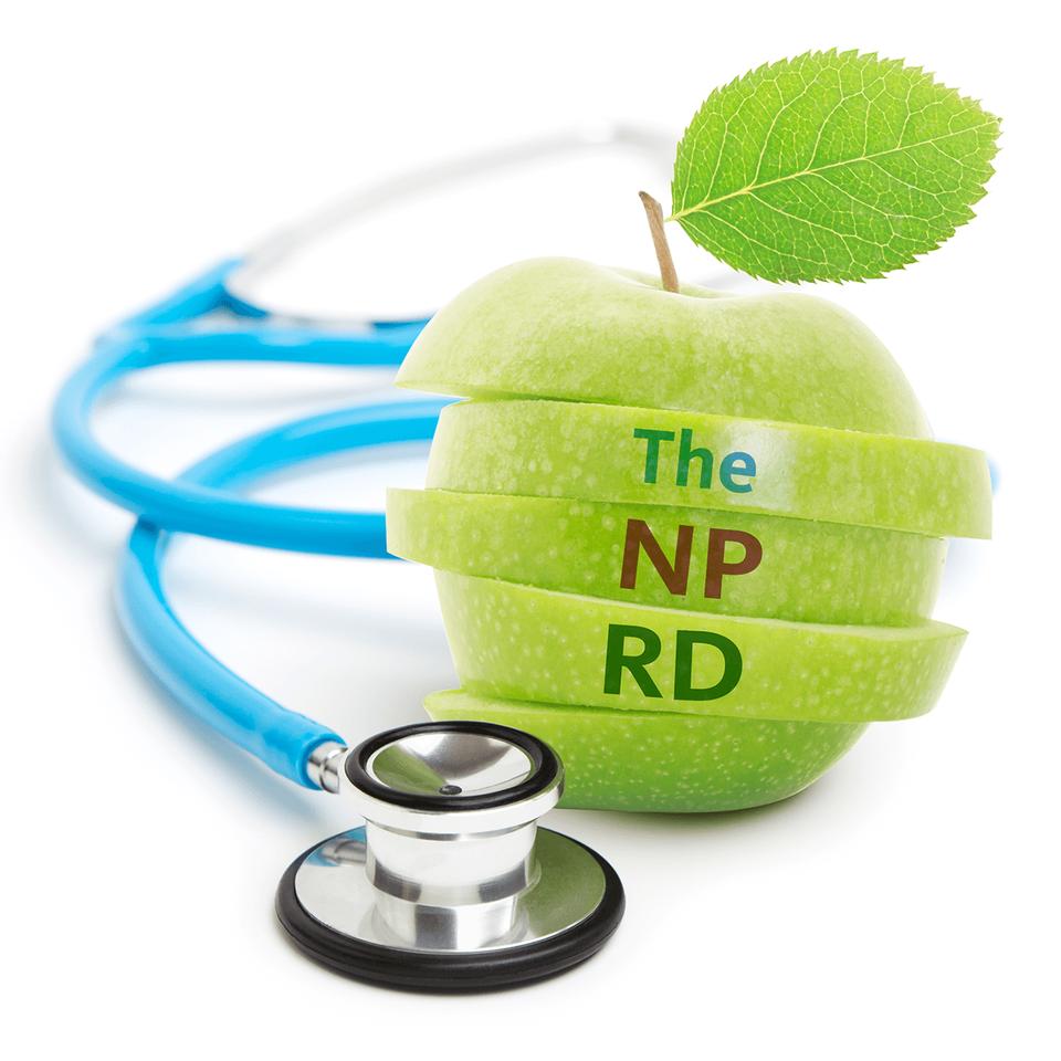 The NPRD