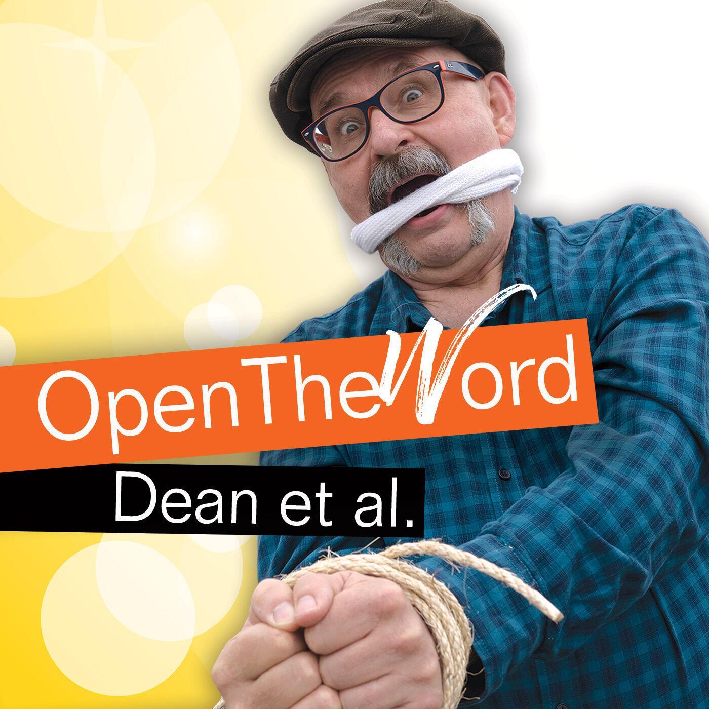 OpentheWord.org
