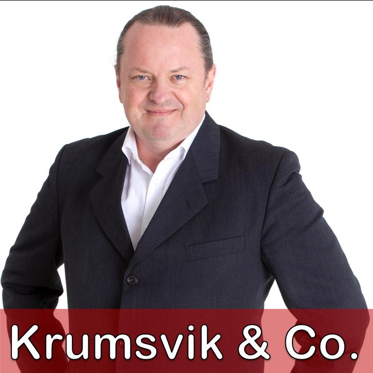 Krumsvik & Co.