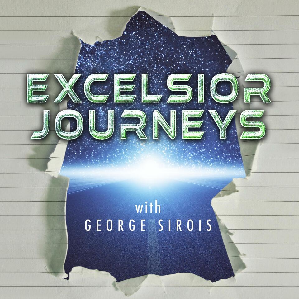 Excelsior Journeys