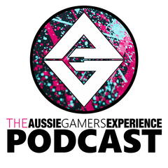 The Aussie Gamers Experience