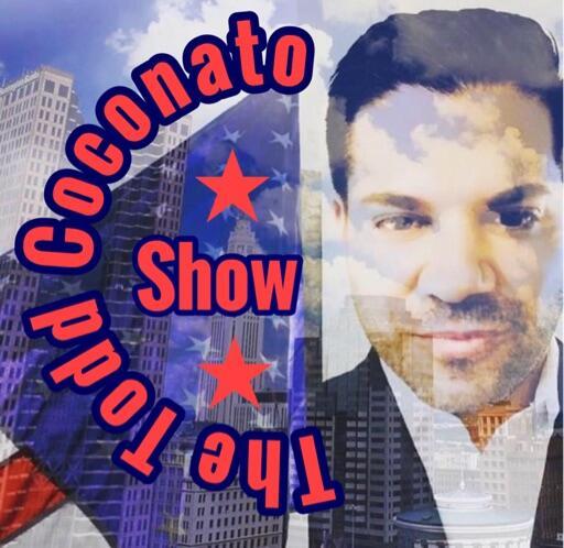 Todd Coconato Podcast— The Remnant