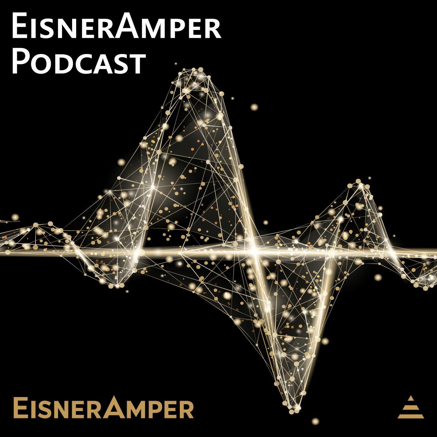 EisnerAmper Podcast