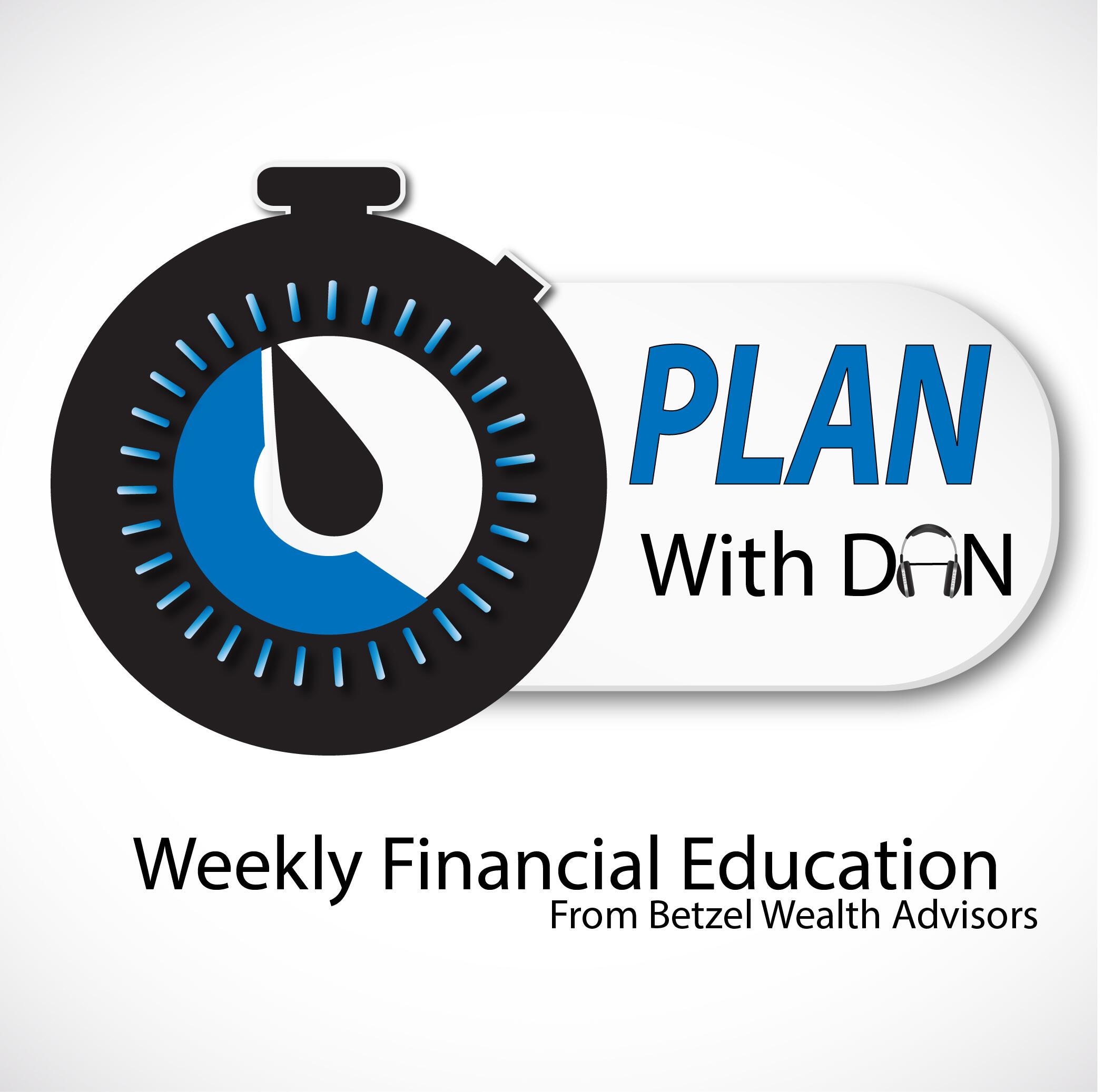 Plan With Dan