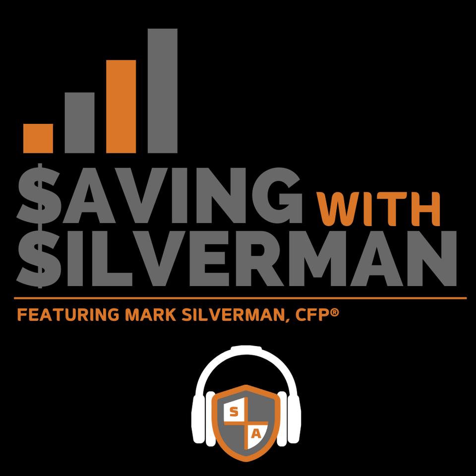 Saving With Silverman