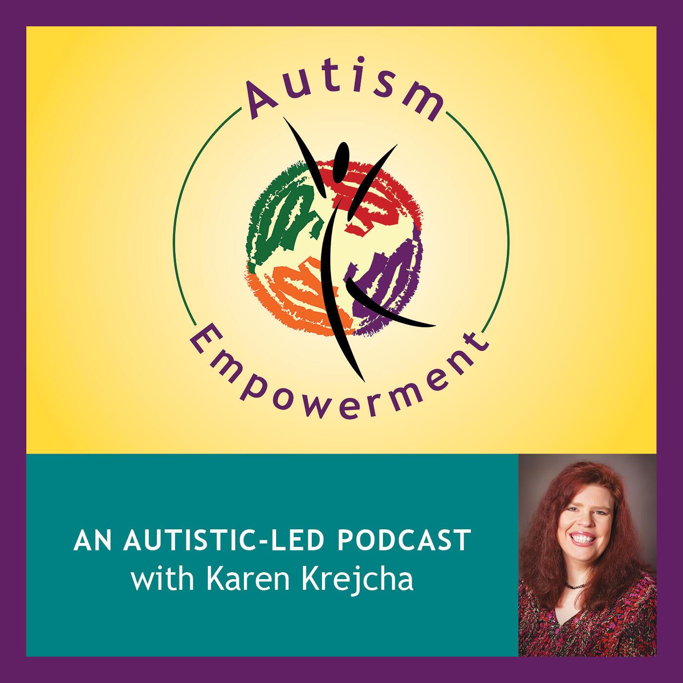 Autism Empowerment Podcast