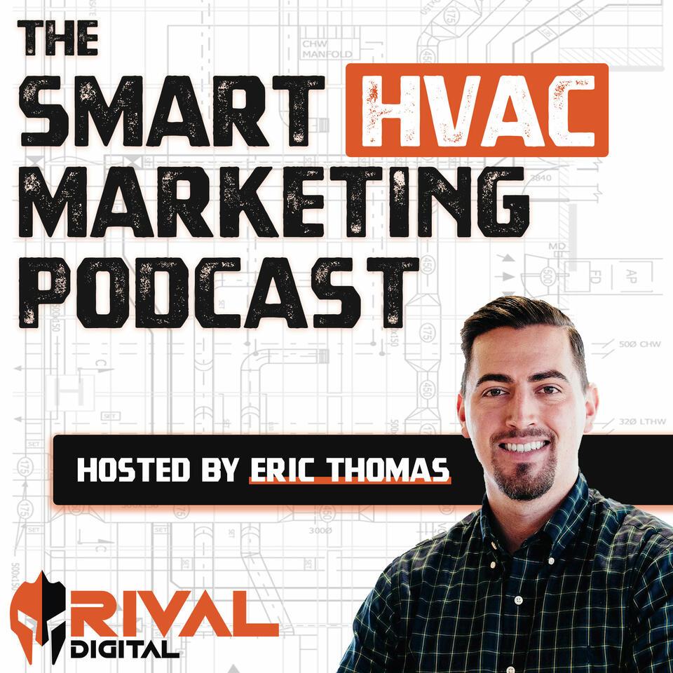 Smart HVAC Marketing
