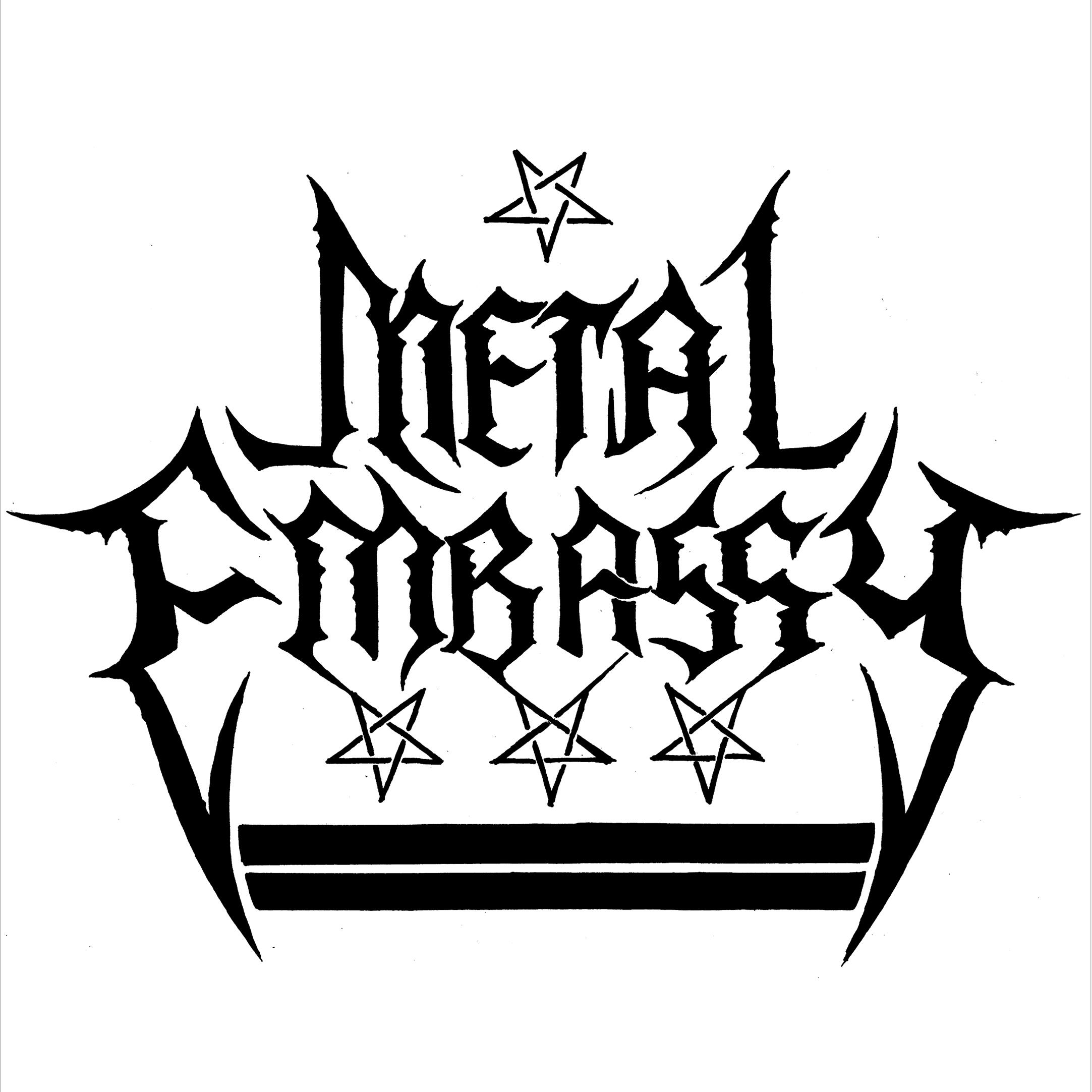 The Metal Embassy Podcast