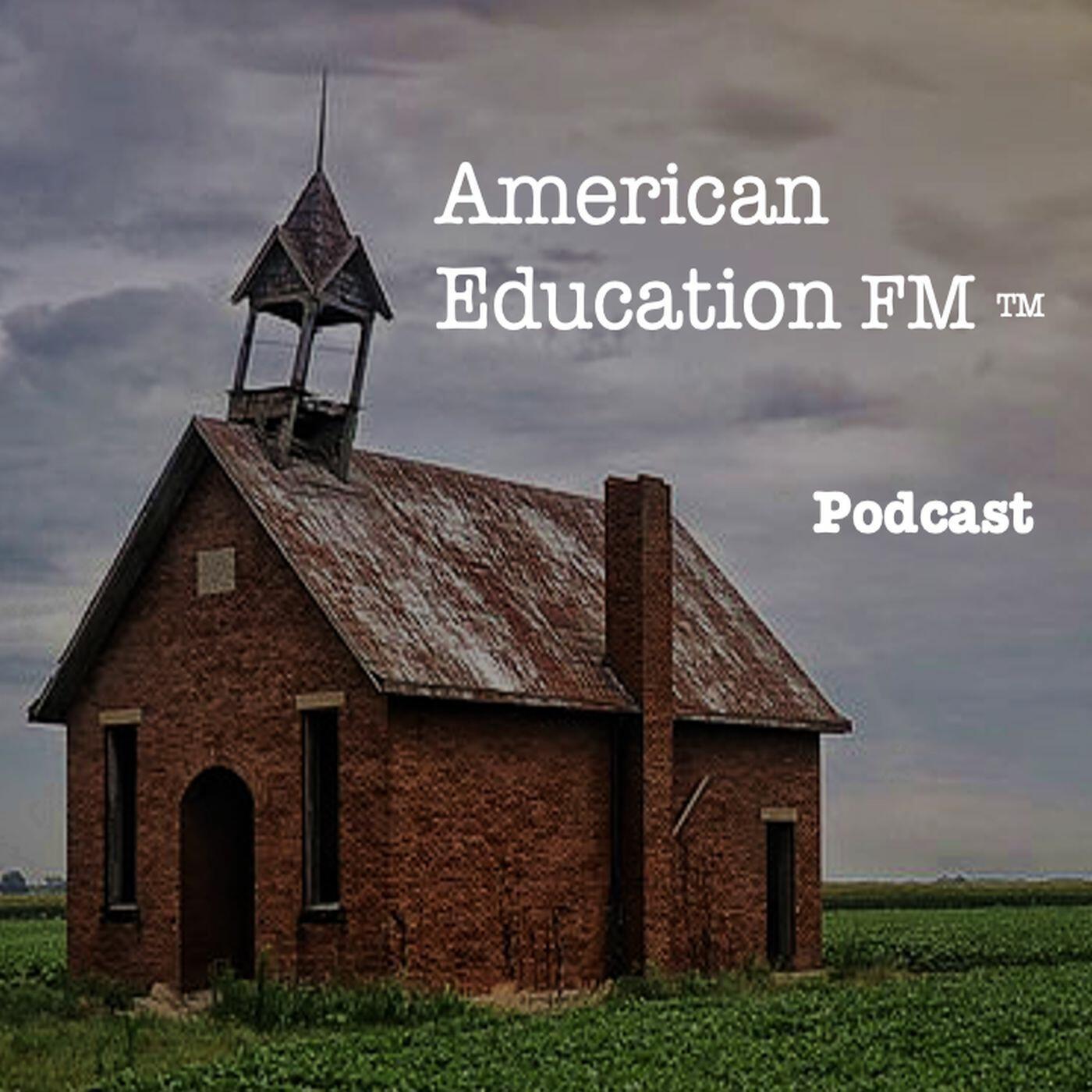 American Education FM