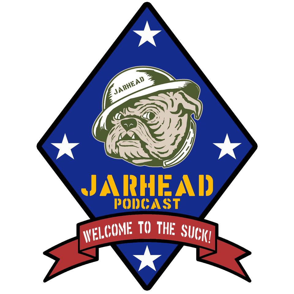 The Jarhead Podcast