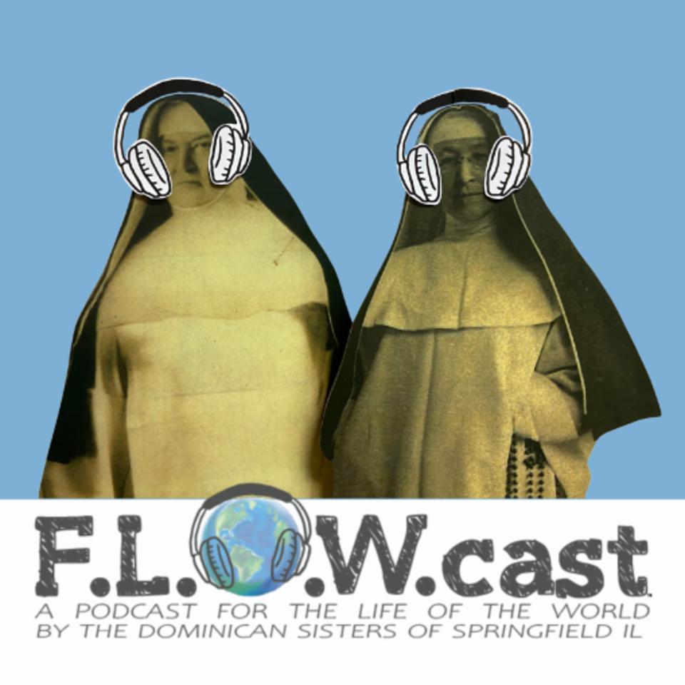 F.L.O.W.cast