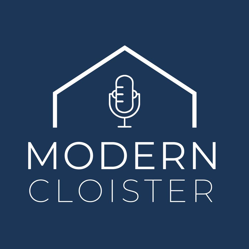Modern Cloister