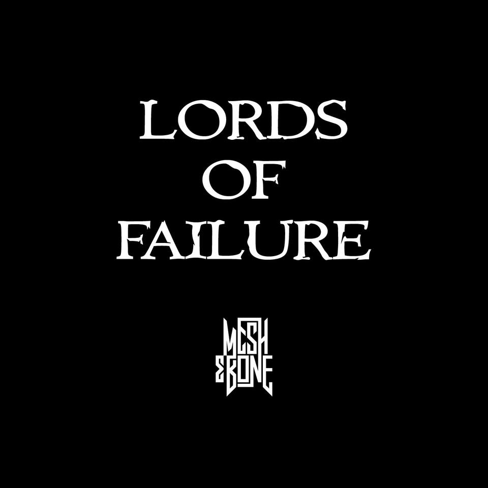 Lords of Failure