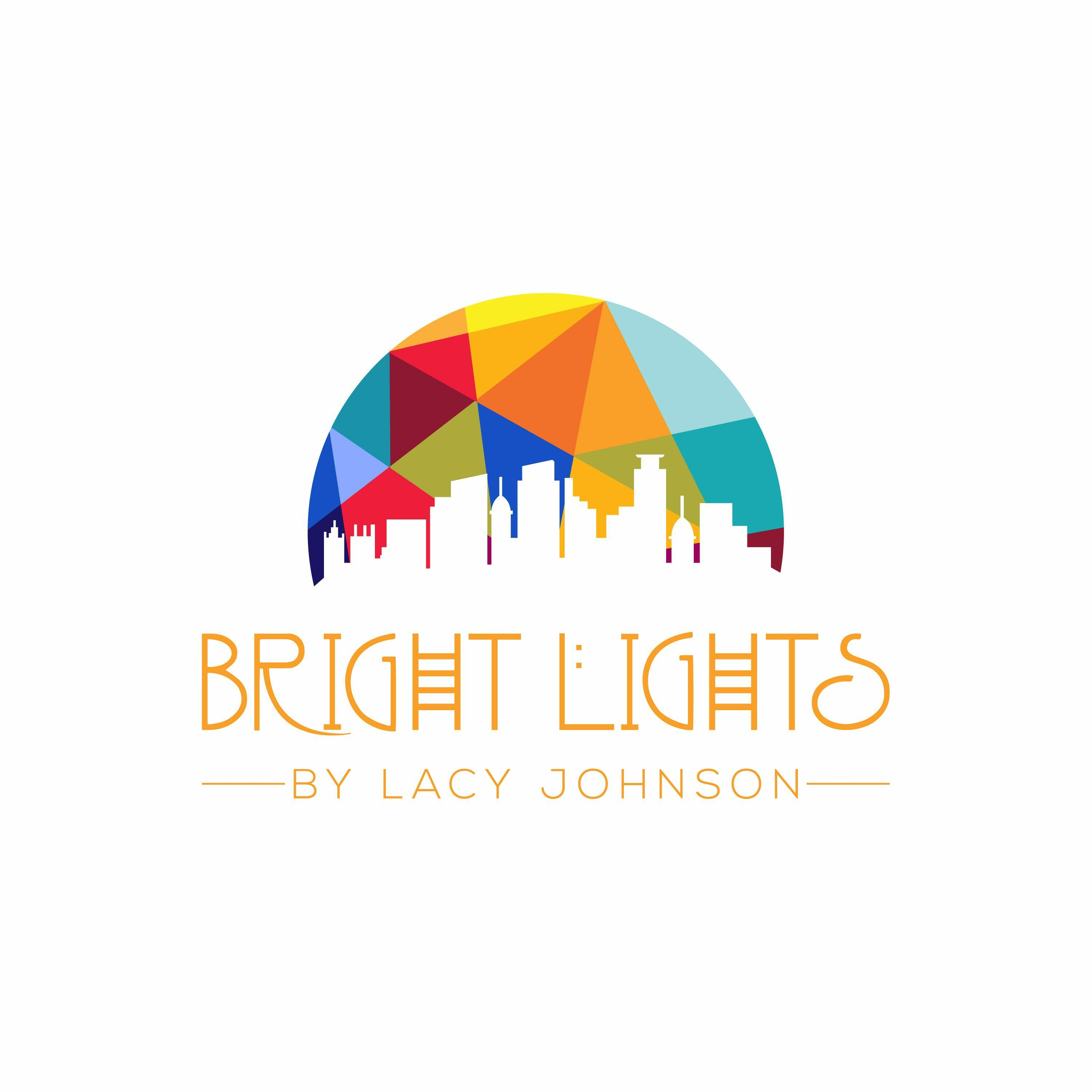 Bright Lights by Lacy Johnson