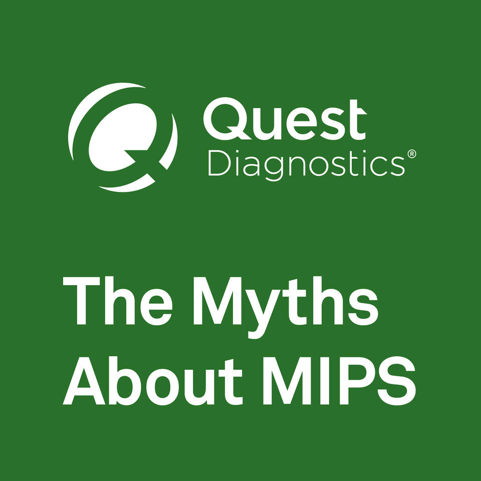 The Myths About MIPS
