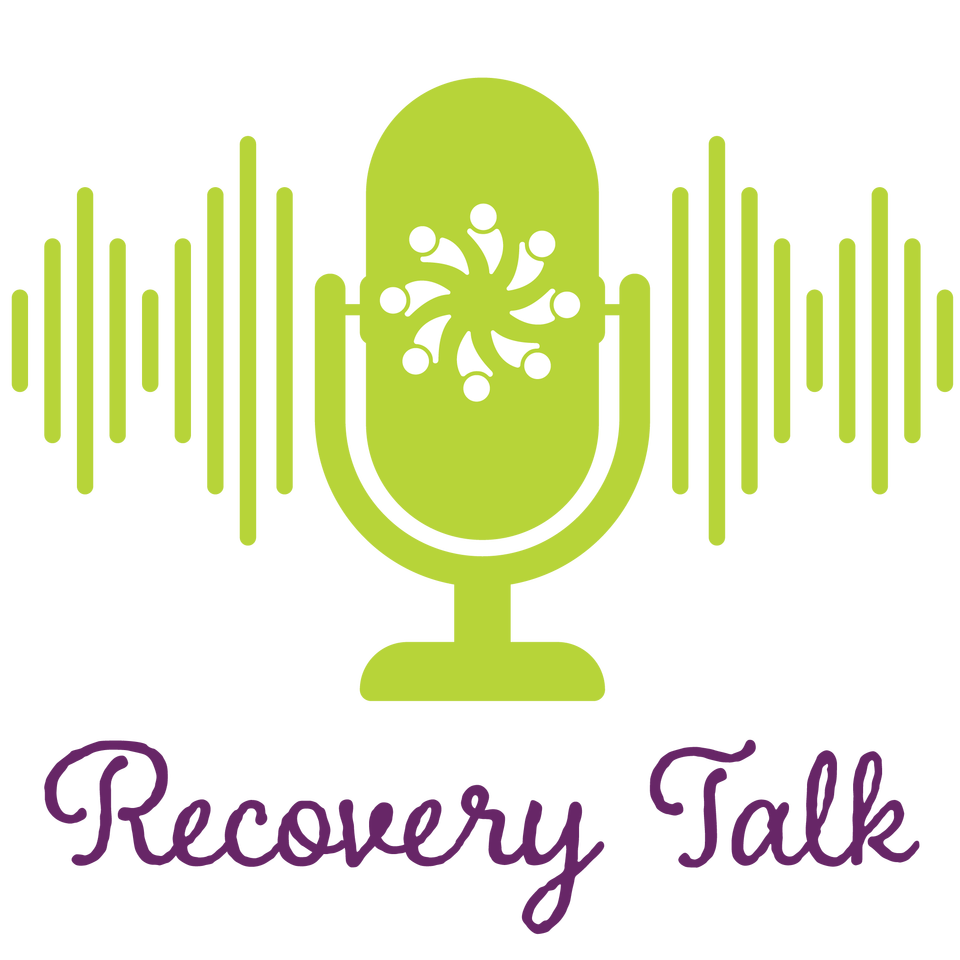 Recovery Talk