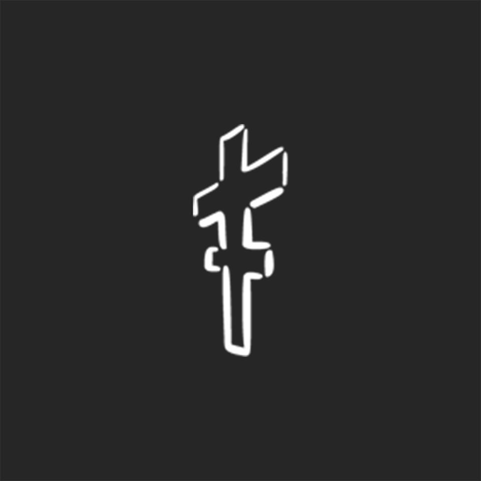 The Faithful Fathering Podcast