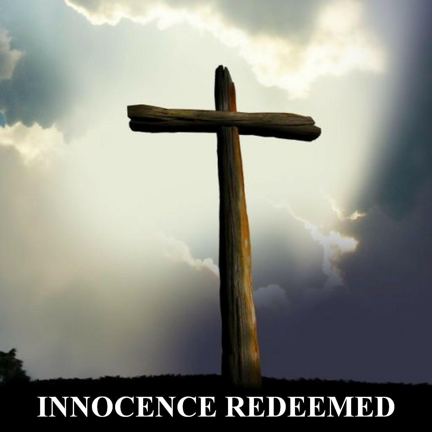 Innocence Redeemed