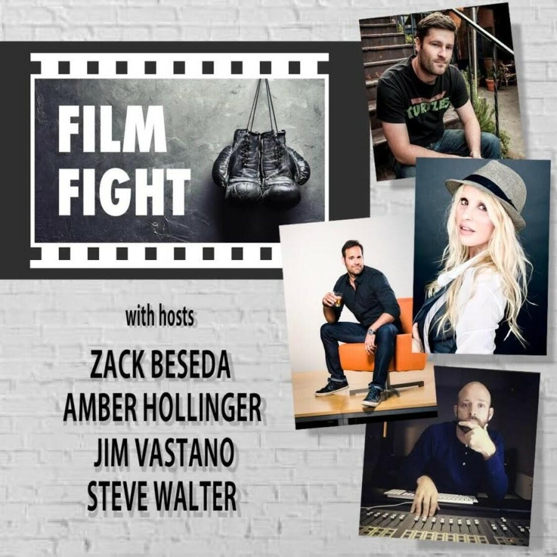 Film Fight