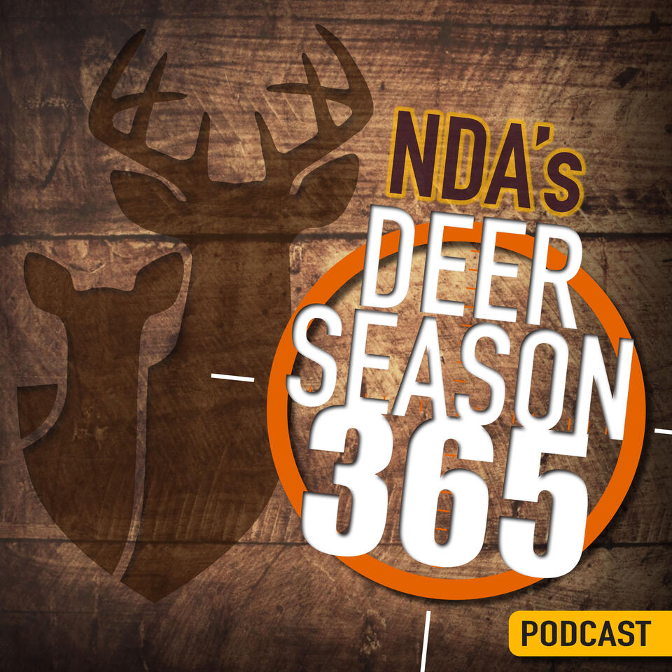 NDA's Deer Season 365